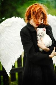 My Girl Angel