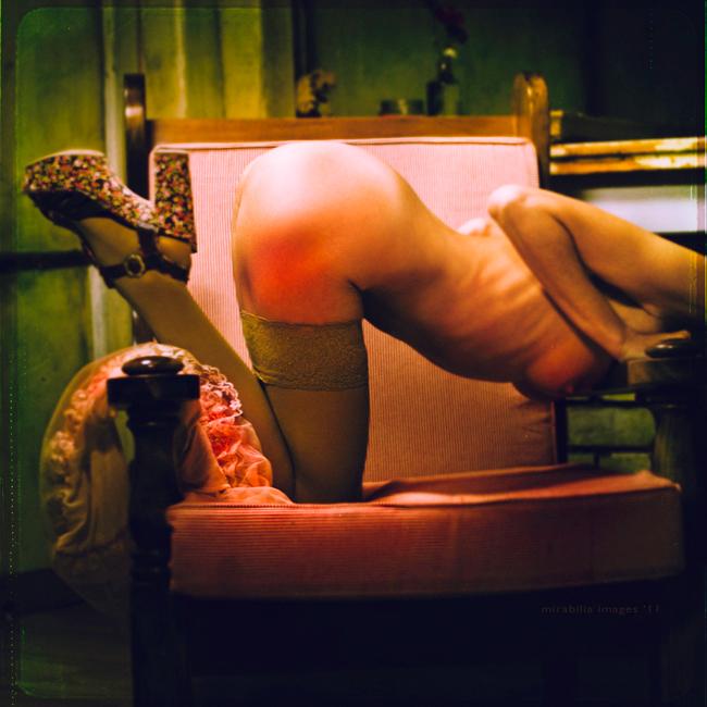 Tags: Art nude, Art Photography, erotic art, erotic fine art, Nude